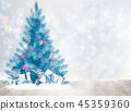 tree decoration christmas 45359360
