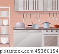 concept cooking design 45360154