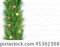 คริสต์มาส,คริสมาส,ต้นสน 45362368