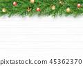 คริสต์มาส,คริสมาส,ต้นสน 45362370