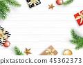 คริสต์มาส,คริสมาส,ต้นสน 45362373