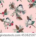 무늬, 패턴, 양식 45362597