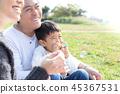 가족 이미지 45367531