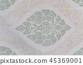 wallpaper 45369001