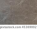 wallpaper 45369002