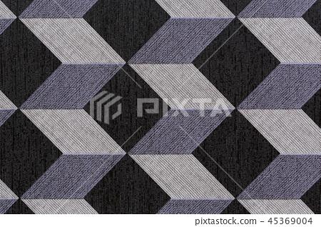 wallpaper 45369004