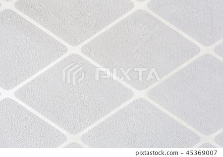 wallpaper 45369007