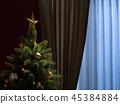 คริสต์มาส,คริสมาส,การตกแต่ง 45384884
