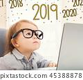2019, child, kid 45388878