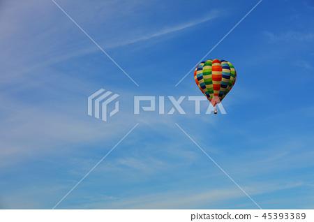 2018年佐賀氣球節5 45393389