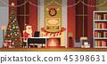 christmas, noel, santa 45398631