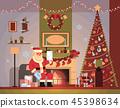 christmas, noel, santa 45398634