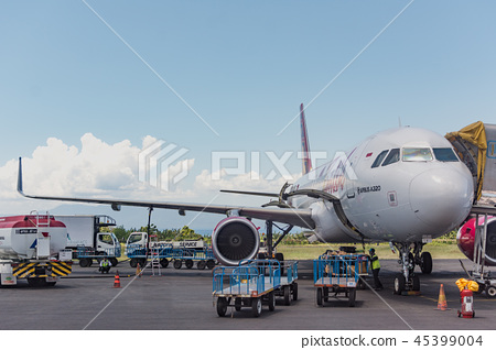 Airliner 45399004