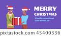 聖誕節 聖誕 耶誕 45400336