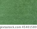 พื้นหลัง,พื้น,หญ้า 45401589