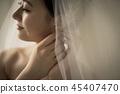 ภาพแต่งงาน 45407470