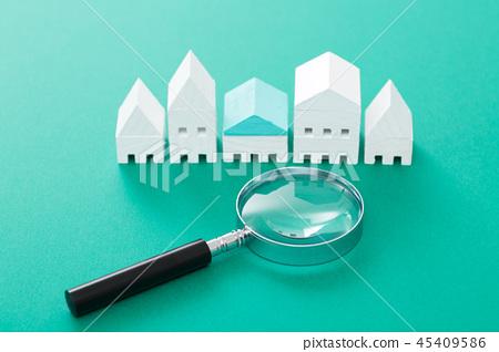 House 45409586