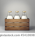 milk 45410698