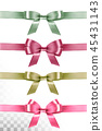 colorful bow gift 45431143