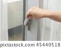 門鎖 45440518