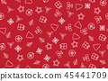 무늬, 패턴, 양식 45441709