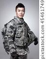 남자,한국인 45461749