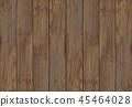 Wood grain texture tea 45464028