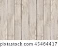 Greyish wood grain 45464417