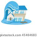 주택 관련 이미지 45464683
