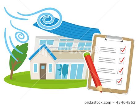 주택 관련 이미지 45464862