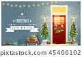 聖誕節 聖誕 耶誕 45466102