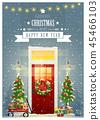 聖誕節 聖誕 耶誕 45466103