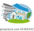 주택 관련 이미지 45466393