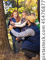 tree, learn, group 45476877