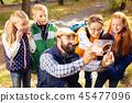 children, earth, male 45477096