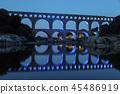 Old, Pont, du 45486919