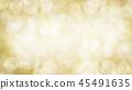 背景 - 聖誕節 - 金 - 閃光 45491635