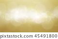 背景 - 聖誕節 - 金 - 閃光 45491800