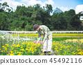 Agriculture men 45492116
