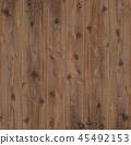Old cedar wood texture 45492153