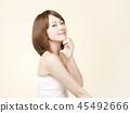 女性美 45492666