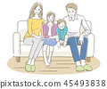 child rearing, child-rearing, childcare 45493838