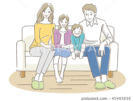 family 45493838
