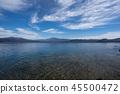 Lake Tazawa Hime Kannon鄰里2018 45500472