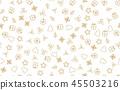 무늬, 패턴, 양식 45503216