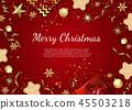 background, christmas, xmas 45503218