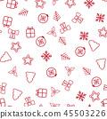 무늬, 패턴, 양식 45503226