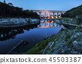 Pont, du, Gard 45503387