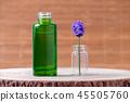 oil, aromatherapy, flower 45505760