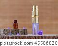 lavender, oil, aroma 45506020